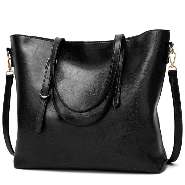 Leather Small Cross Body Purse Crossbody Bag Black Red Evening Party Wedding Clutches Shoulder Bag