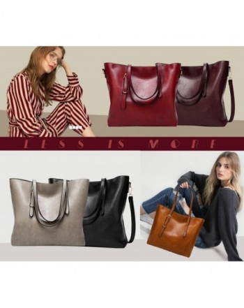 Fashion Top-Handle Bags Clearance Sale