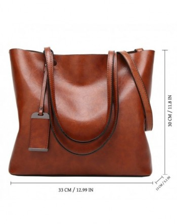 Discount Real Top-Handle Bags