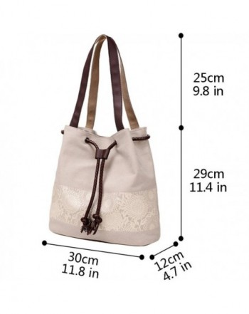 Discount Top-Handle Bags Clearance Sale