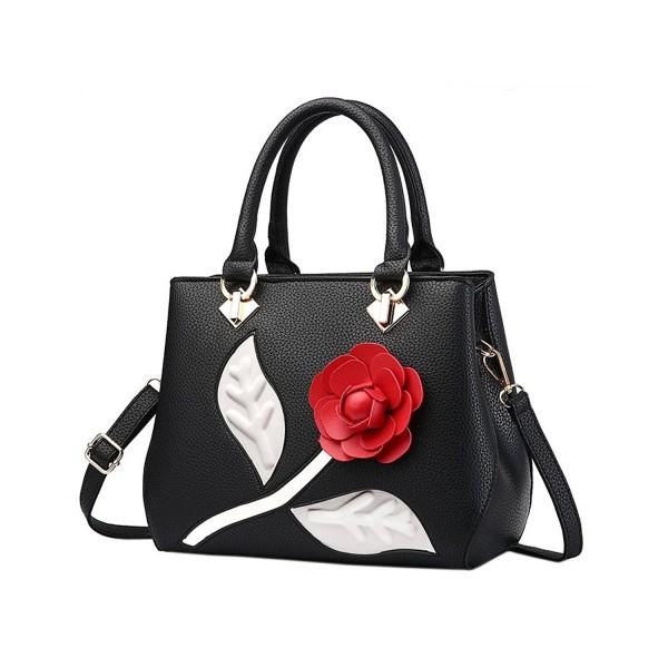 Fantastic Zone Handbags Fashion Shoulder