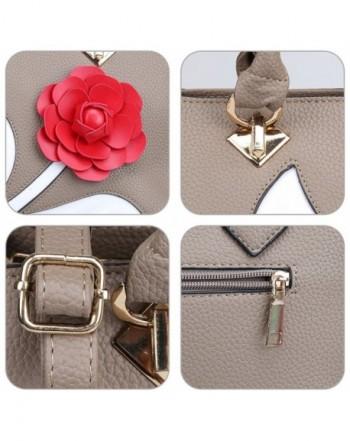 Discount Top-Handle Bags Online Sale