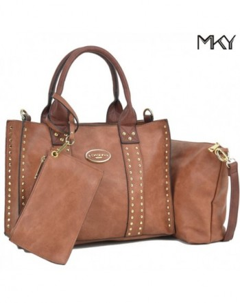 Handbag Pieces Leather Shoulder Satchel
