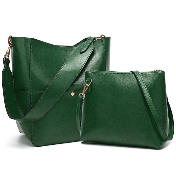 COCIFER Shoulder Satchel Handle Handbags
