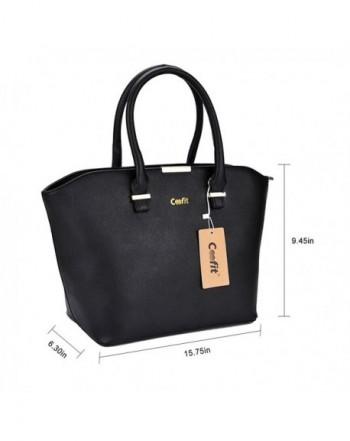 Designer Top-Handle Bags