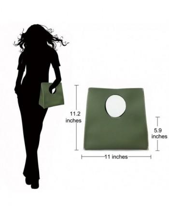 Cheap Designer Top-Handle Bags