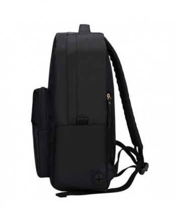 Backpacks Outlet Online
