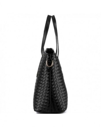 Cheap Real Top-Handle Bags Wholesale
