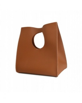 Popular Top-Handle Bags Outlet Online
