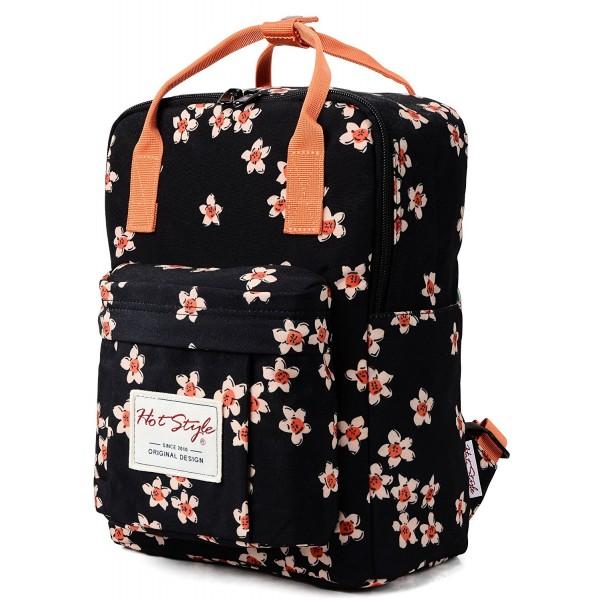 HotStyle BESTIE Personalized Waterproof Backpack