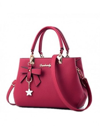 Fashion Handbags Designer Shoulder Crossbody