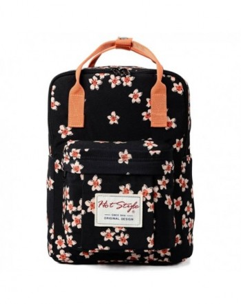 Cheap Real Backpacks On Sale