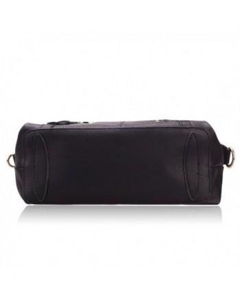 Designer Top-Handle Bags Online Sale