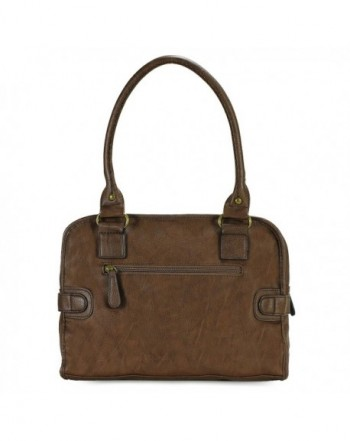 Top-Handle Bags Online