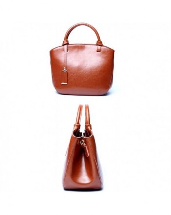 Fashion Top-Handle Bags Online