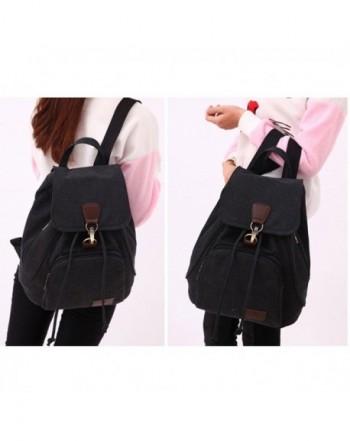 Backpacks Wholesale