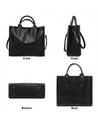 Top-Handle Bags On Sale