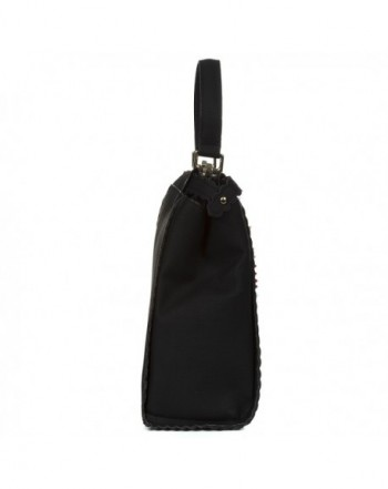 Popular Top-Handle Bags Outlet