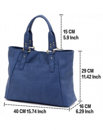 Designer Top-Handle Bags On Sale