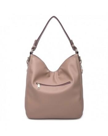 Top-Handle Bags Online Sale