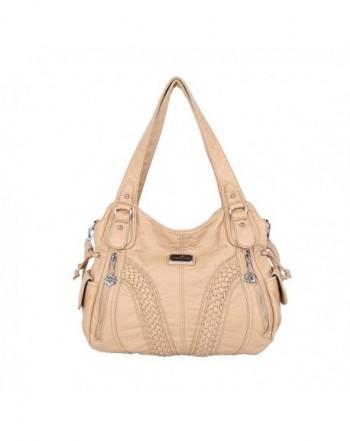 Angelkiss Multiple Handbags Shoulder 1555