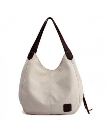 Michael Kors Dillon Shoulder Bag