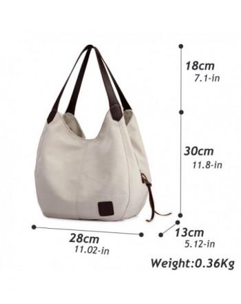 Cheap Designer Top-Handle Bags On Sale