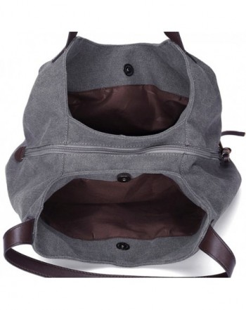 7b55f975f13dc Available. Michael Kors Dillon Shoulder Bag; Women's Top-Handle Bags; Cheap  Designer Top-Handle Bags On Sale