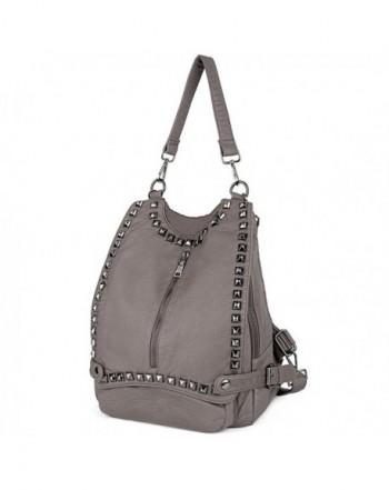 UTO Backpack Convertible Rucksack Shoulder