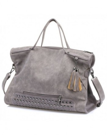 Mn Sue Satchel Handbags Shoulder