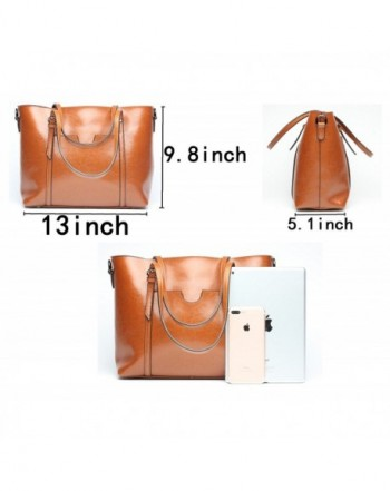 Designer Top-Handle Bags On Sale