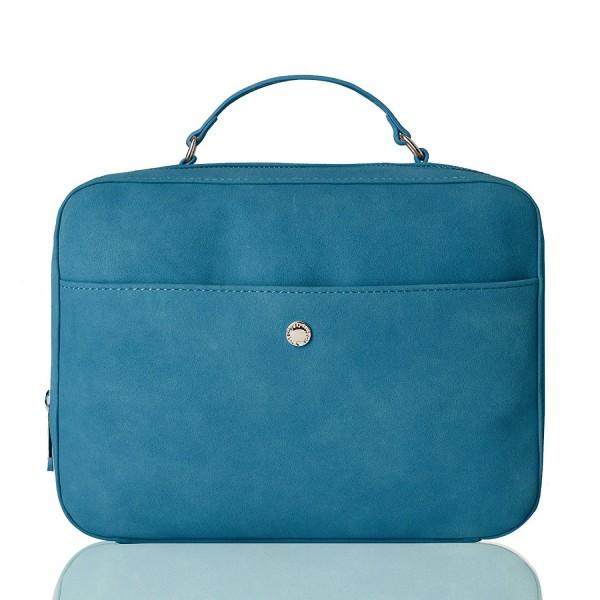 Lovely Tote Co Crossbody Handbag