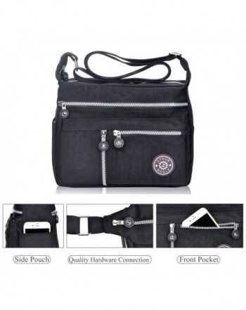 Discount Real Top-Handle Bags Clearance Sale