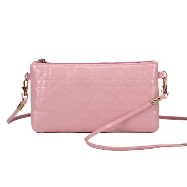 Shoulder Handbag Cross body Colors TOPUNDER