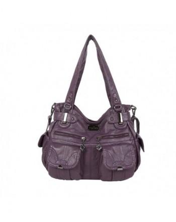 Angelkiss Handbag Shoulder Designer Handbags