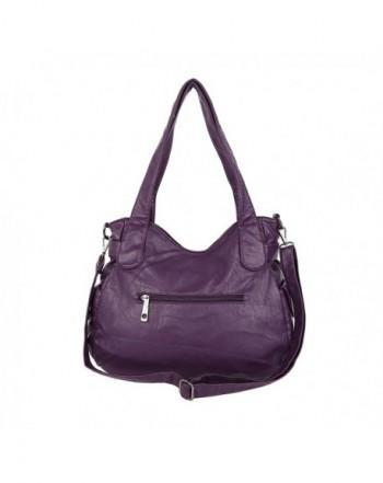 Discount Top-Handle Bags