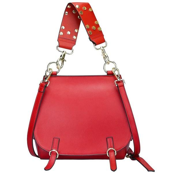 Clearance Designer Handbags Shoulder Crossbody