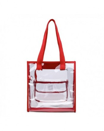 Discount Real Top-Handle Bags Wholesale