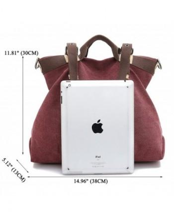 49c41674bbec Available. Z joyee Shoulder Handbags Crossbody Shopping  Women s Top-Handle  Bags ...
