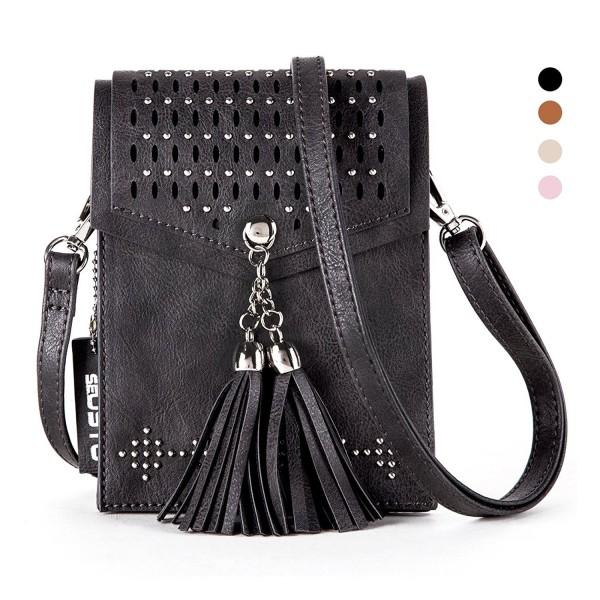 Tote Handbags for Women
