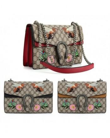 Fashion Messenger Bags