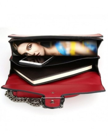 ZYSUN Designer Purses and Shoulder Handbags for Women