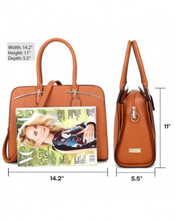Women's Top-Handle Bags