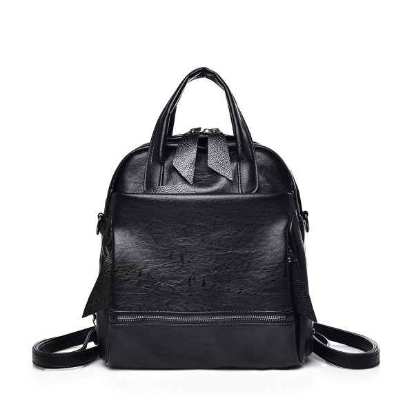 Fashion Backpack Handbags School Shoulder