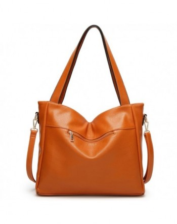 Cheap Designer Top-Handle Bags for Sale
