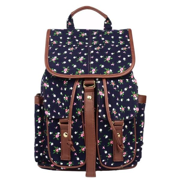 Imiflow Backpacks Daypacks Rucksack Backpack