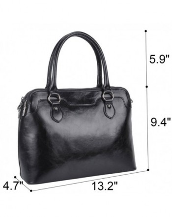 Cheap Real Top-Handle Bags On Sale