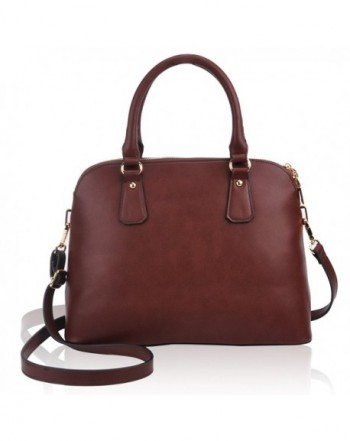 Designer Top-Handle Bags Outlet Online