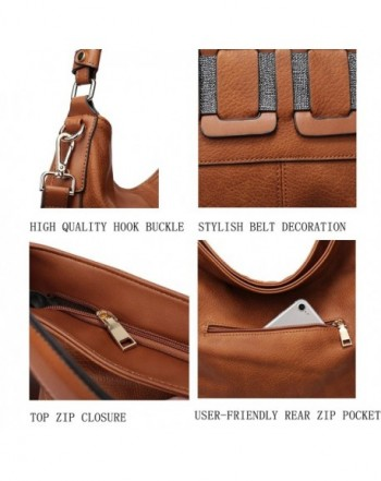 Cheap Designer Top-Handle Bags Wholesale