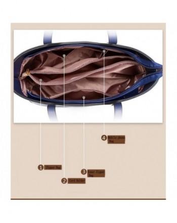 Cheap Top-Handle Bags Online Sale